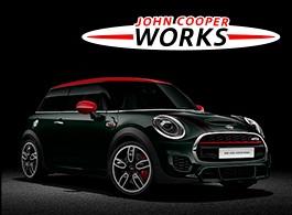 john-cooper-works