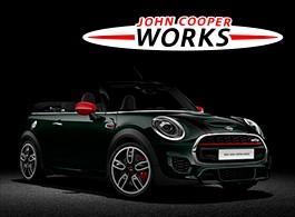 john-cooper-works-cabrio